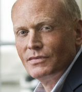 Greg Gaddy, Real Estate Agent in Washington, DC