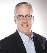 Rick Stroud, Real Estate Pro in Greer, SC