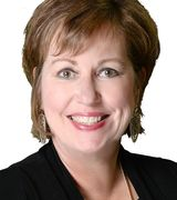 Laurie Patterson, Agent in Edmond, OK
