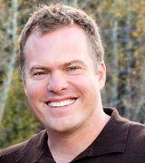 Kane Schaller KJM, Agent in Truckee, CA