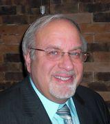 Eugene Jaconetti, Agent in Staten Island, NY