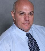 Anthony Marino, Real Estate Agent in Rumson, NJ