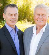 Peter & Ty Bergman, Real Estate Agent in Marina Del Rey, CA