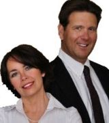 Victoria Jac…, Real Estate Pro in Steamboat Springs, CO