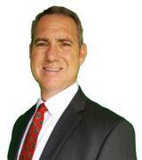 John Ehlers, Real Estate Pro in Murfreesboro, TN