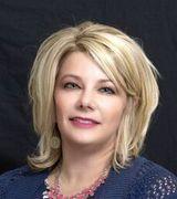 Sharon LaBuda, Agent in Brecksville, OH