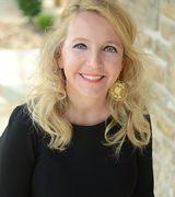 Danielle Pena, Real Estate Pro in Marietta, GA