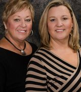 Linda and Kelly Boehmer, Agent in Saint Charles, MO