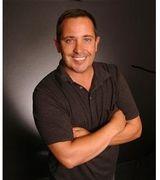 Greg Sharma, Real Estate Pro in Cincinnati, OH