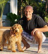 Kent Buterbaugh, Real Estate Agent in Jacksonville, FL