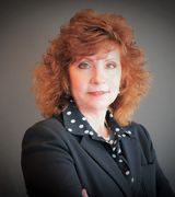 Cynthia Stiles, Real Estate Agent in Toms River, NJ