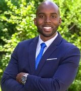 Richard Hines, Real Estate Pro in Sandy Springs, GA