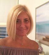 Dana Morrow, Agent in Brooklyn, NY