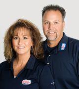 Jeff & Lisa…, Real Estate Pro in TUCSON, AZ