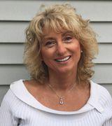 Karen Brandes…, Real Estate Pro in Prudenville, MI