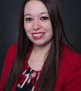 Samantha Ber…, Real Estate Pro in Hershey, PA