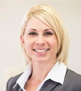 Marisa Nelson, Real Estate Agent in Torrance, CA