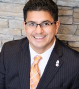 Ryan Rivera, Agent in Urbandale, IA