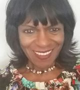 Valerie Swai…, Real Estate Pro in Jonesboro, GA