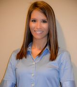Brittany Rod…, Real Estate Pro in Stow, OH