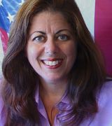 Maria Atkinson, Agent in San Diego, CA