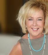 Linda DeVlieg, Real Estate Pro in Albuquerque, NM