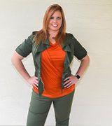 Stacy Burgin, Real Estate Pro in Fulshear, TX