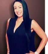 Gabriela Men…, Real Estate Pro in Pleasanton, CA