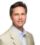 Jim Hamilton, Real Estate Agent in Charleston, SC