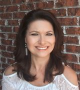 Teresa Ellard, Real Estate Pro in Gardendale, AL