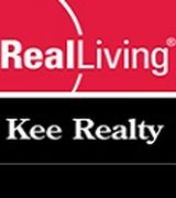 Real Living Kee Realtyu0027s Profile Photo