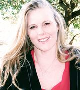 Kerrie Colli…, Real Estate Pro in Austin, TX