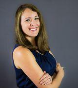 Caitlyn Hawkins, Agent in Jacksonville Beach, FL