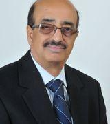Rajagopal Kanukollu, Agent in Edison, NJ
