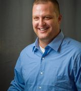 Steve Anders…, Real Estate Pro in North Conway, NH