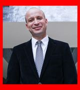 Jeremy Frazier, Real Estate Agent in Sacramento, CA