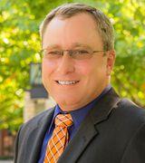 Garry Bales, Real Estate Pro in Lantana, TX