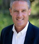 Chuck Gilloo…, Real Estate Pro in San Carlos, CA