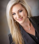 Lyndsie Lace…, Real Estate Pro in Prairieville, LA