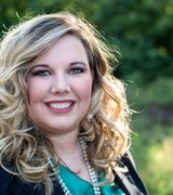 Katherin Burnette, Agent in Raleigh, NC