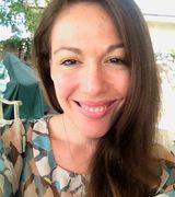 Jane La Trace, Agent in Los Angeles, CA