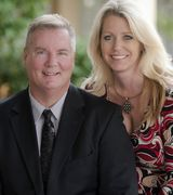 Gary Melynda Wolter (CRS), Agent in Mesa, AZ