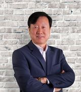 James Chung, Real Estate Pro in Fort Lee, NJ