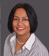 Sunita Bali, Real Estate Pro in Potomac, MD