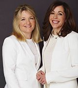 Lynn Donahue & Donna Maley, Agent in Wellesley, MA
