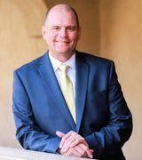 Brian Hurst, Real Estate Pro in Victorville, CA