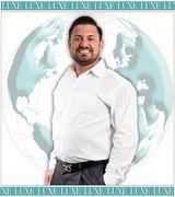 Christopher…, Real Estate Pro in Daytona Beach Shores,...