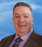 Jeffrey Eraca, Real Estate Pro in Poughkeepsie, NY