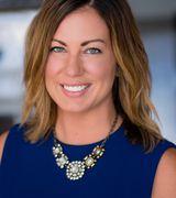 Sara Brondyke, Real Estate Agent in Chicago, IL