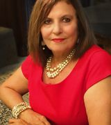 Sue Edwy, Real Estate Agent in Roswell, GA